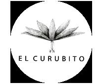 El Curubito